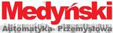 Medynski